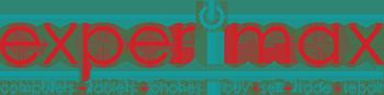 experimax logo