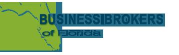 business brokers logo