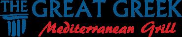 great greek logo