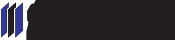 NEFAR logo
