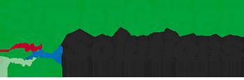 supergreen solutions logo